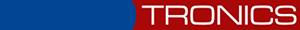 BoardTronics Logo